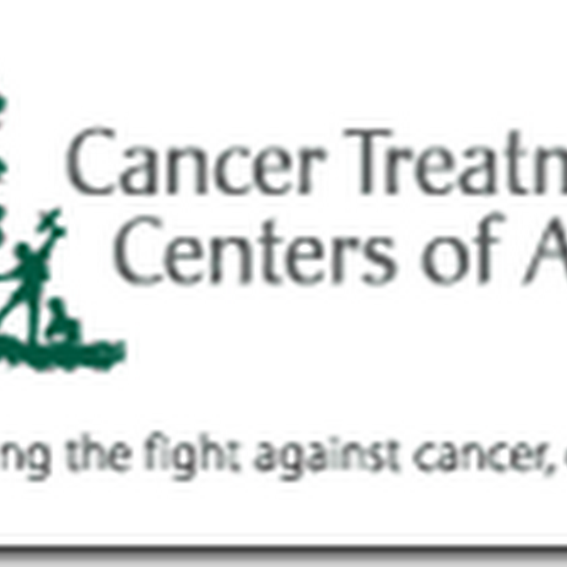 Advanced Patient-Centered Cancer Care Goes Digital