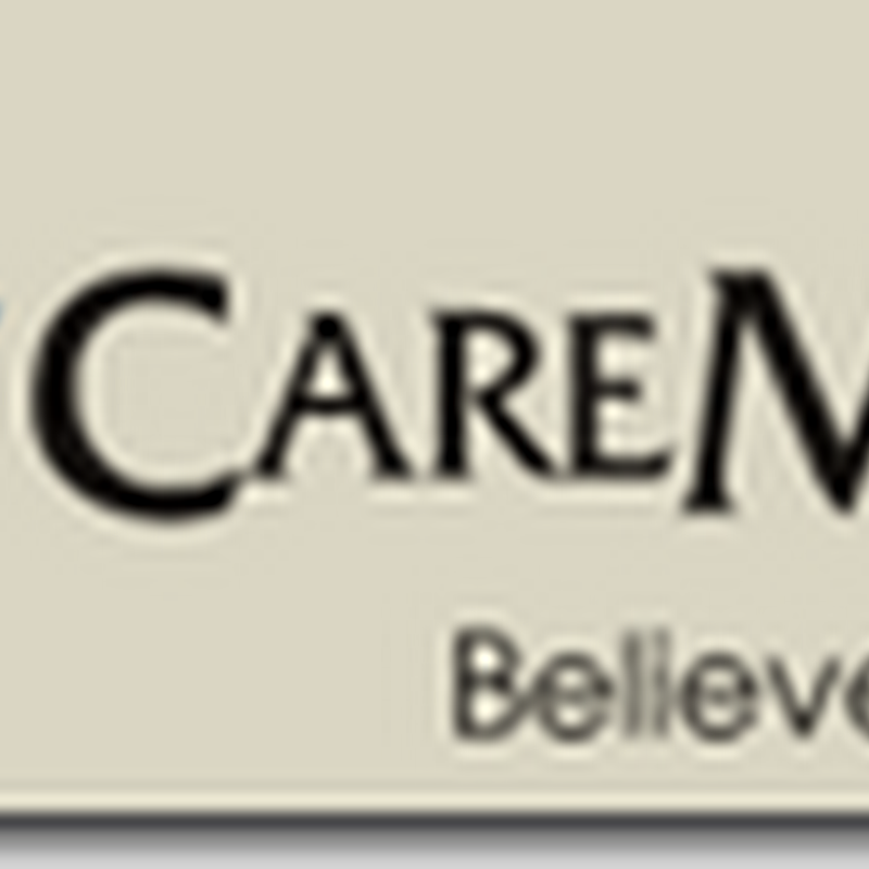 CareMore Live On TriZetto's Clinical CareAdvance System Algorithms - Healthcare Business Intelligence