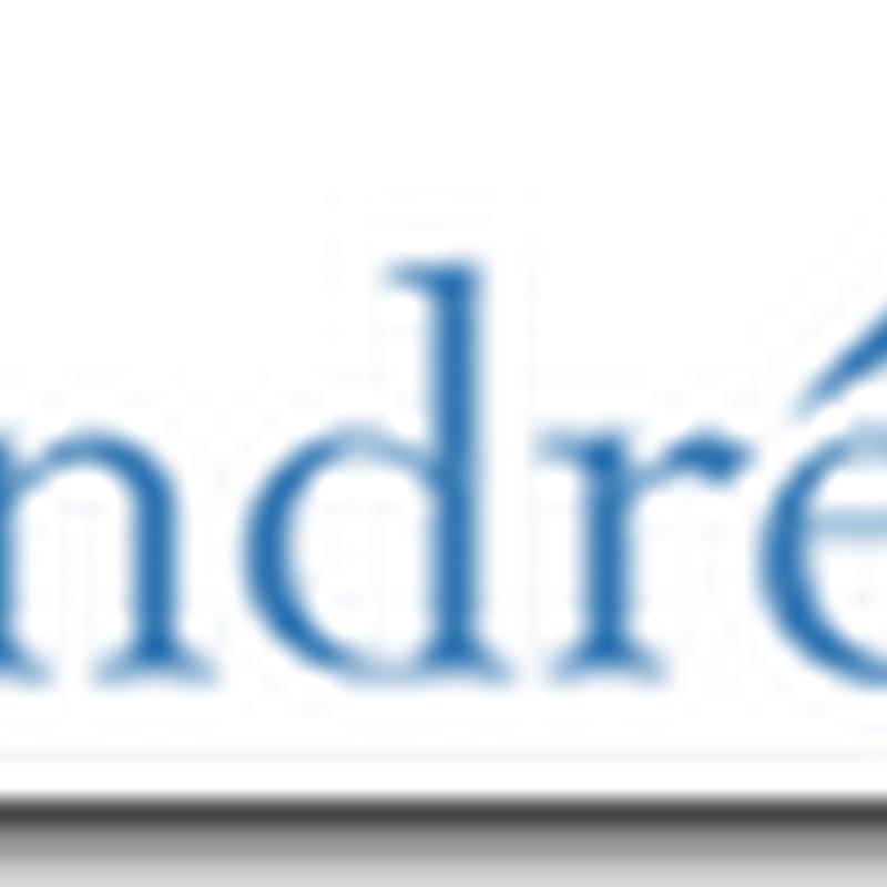 Provenge – the Verdict is Near for Dendreon's Prostate Cancer Drug