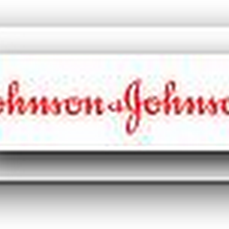 Johnson and Johnson Acquiring Cougar Biotechnology – Cancer Biotech Company Los Angeles