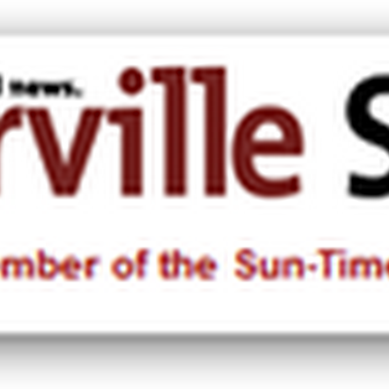 The Medical Quack on the Web – Naperville Sun – Hospitals and Doctors Financials Not Improving