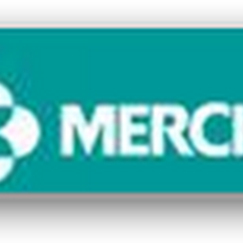 16,000 Lay Offs at Merck Slated