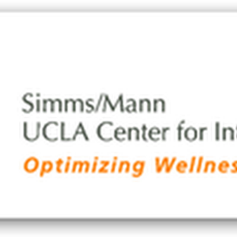 Integrative Oncology Care – UCLA Jonsson Comprehensive Cancer Center Opens
