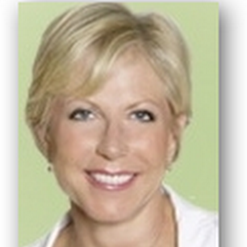 Bioidentical Hormone MD - Erika Schwartz Discusses Your Love Life 'Sextistics' – Sunday on TLC for Valentine's Day