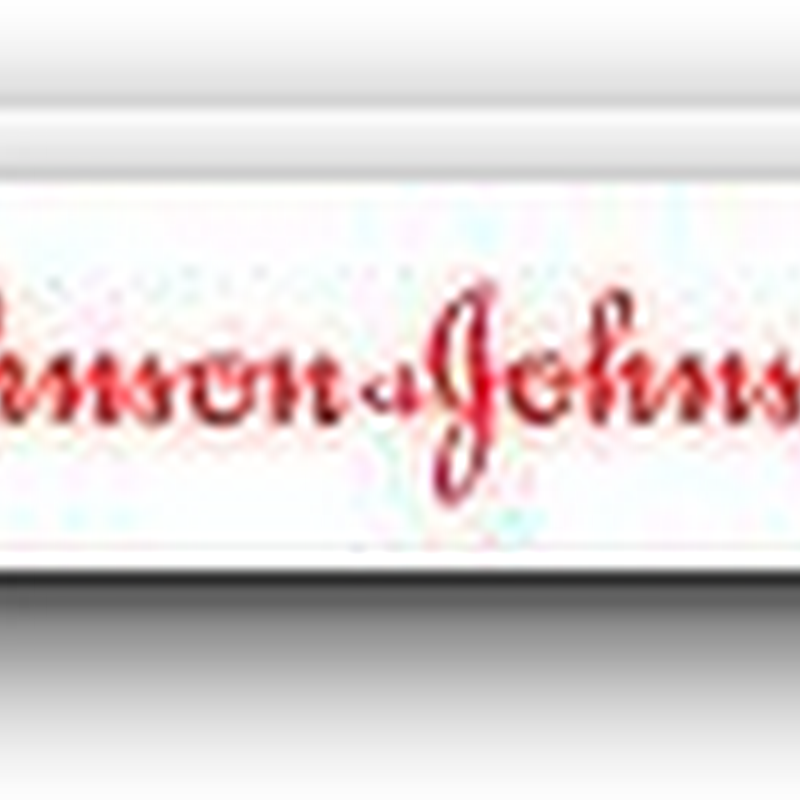 Johnson and Johnson and Abbott Labs – Battle for Intellectual Property Solved – Expensive for Abbott