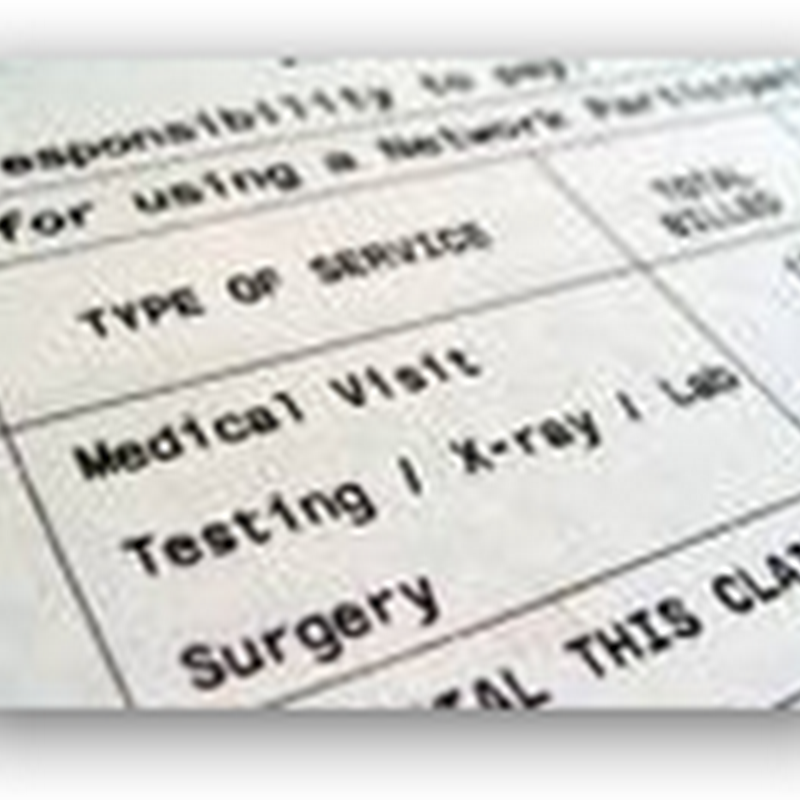 60% Premium Increases for Health Insurance in Orange County - California