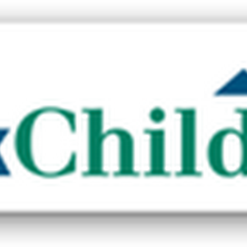Cook Children's Health , Athena Health Engaging Microsoft Amalga and HealthVault for Pediatric Patient Record Access and Information