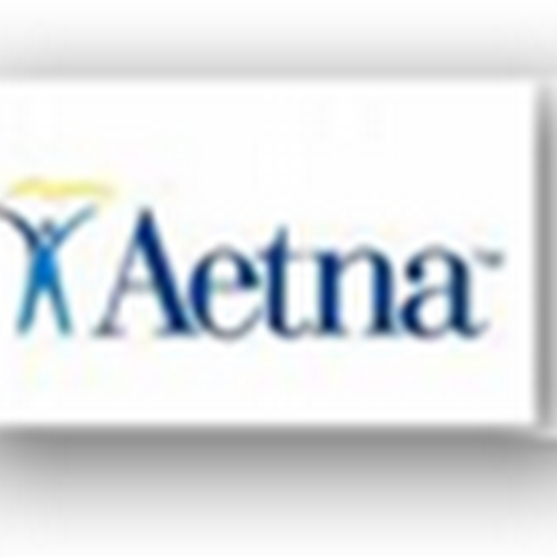 Aetna to Acquire Horizon Behavioral Services – Provider of of Employee Assistance Programs for Employers