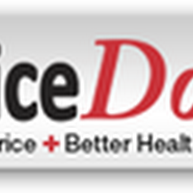"PriceDoc.Com, ""Price Line for Doctors"" – ""Deal or No Deal"""