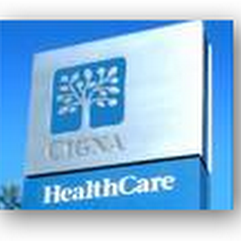 CIGNA to Drop Emdeon EDI Exclusivity for Insurance Claims Clearinghouse Services - Makes Room for Ingenix