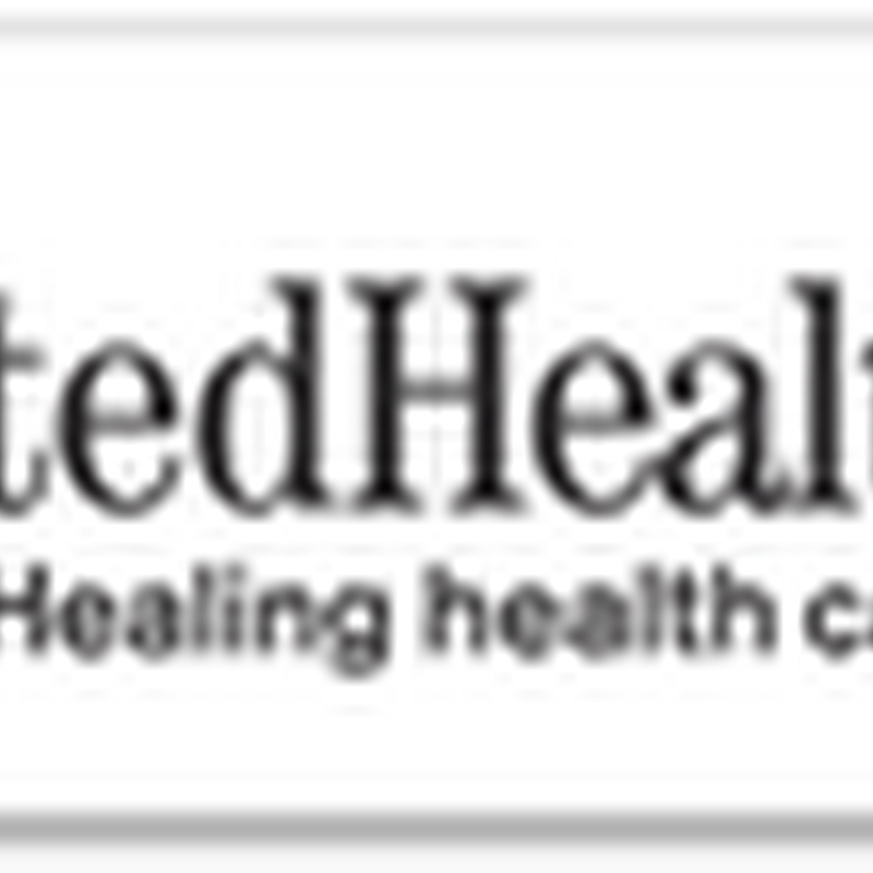 United HealthCare Purchase of HealthNet in the Northeast Did Not Include Transfer of Employees