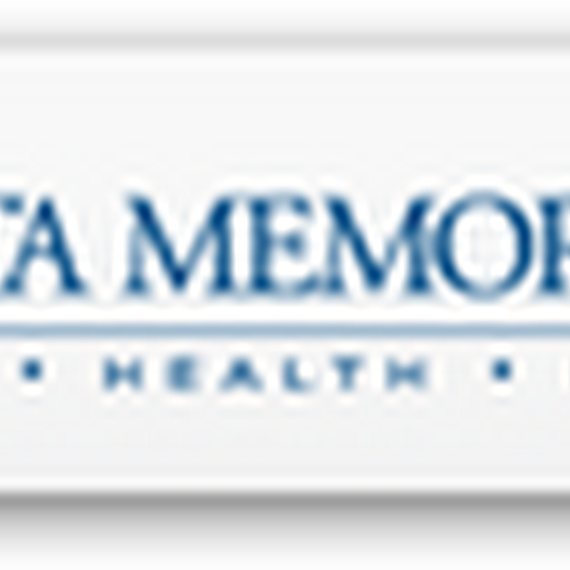 Marietta Memorial Hospital in Ohio Outsources IT Department