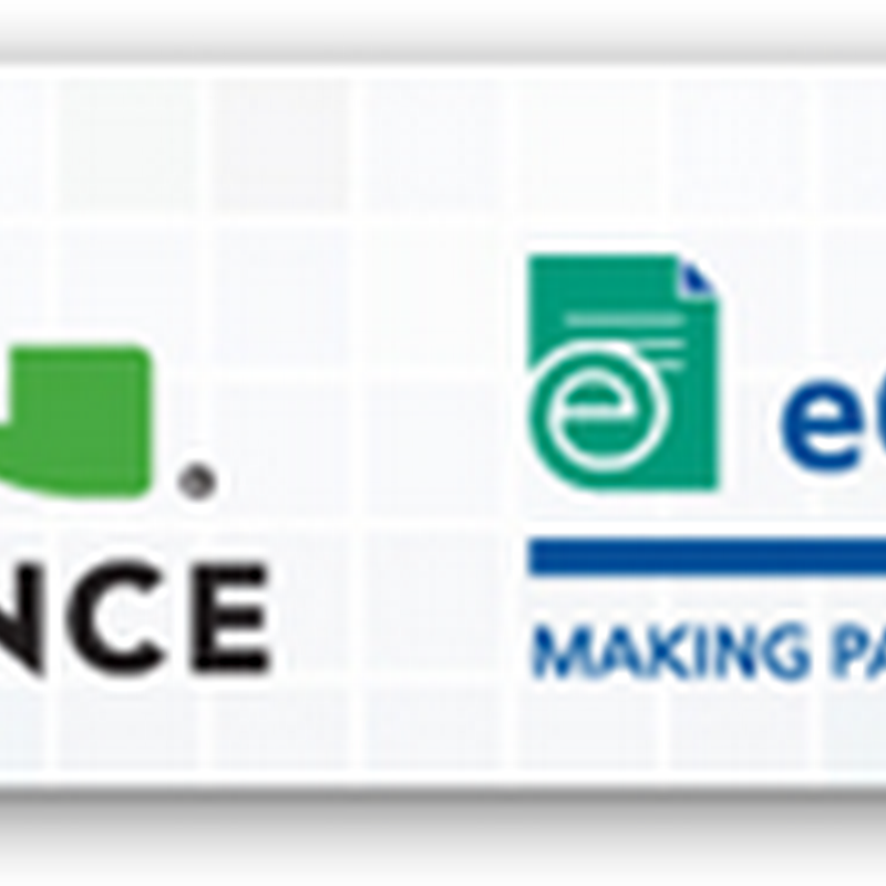 Nuance Purchases ECopy Imaging and Scanning Software