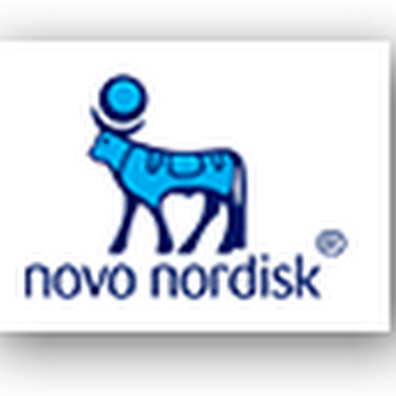 Novo Nordisk's Victoza Awaits Final FDA Approval For Diabetes and Obesity
