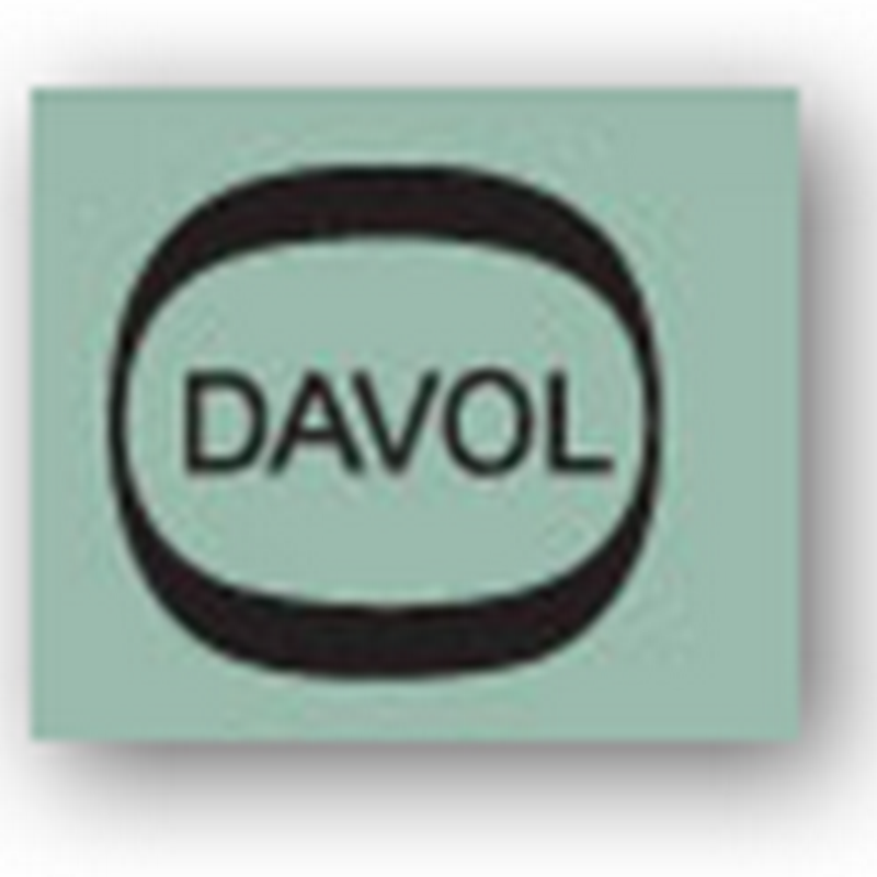 Medica Devices - FDA Recalled Davol Company Hernia Patches - Many Patients Were Not Notified