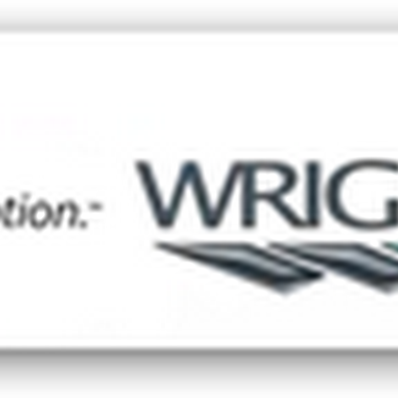 Wright Receives FDA Approval for CONSERVE Hip Resurfacing System