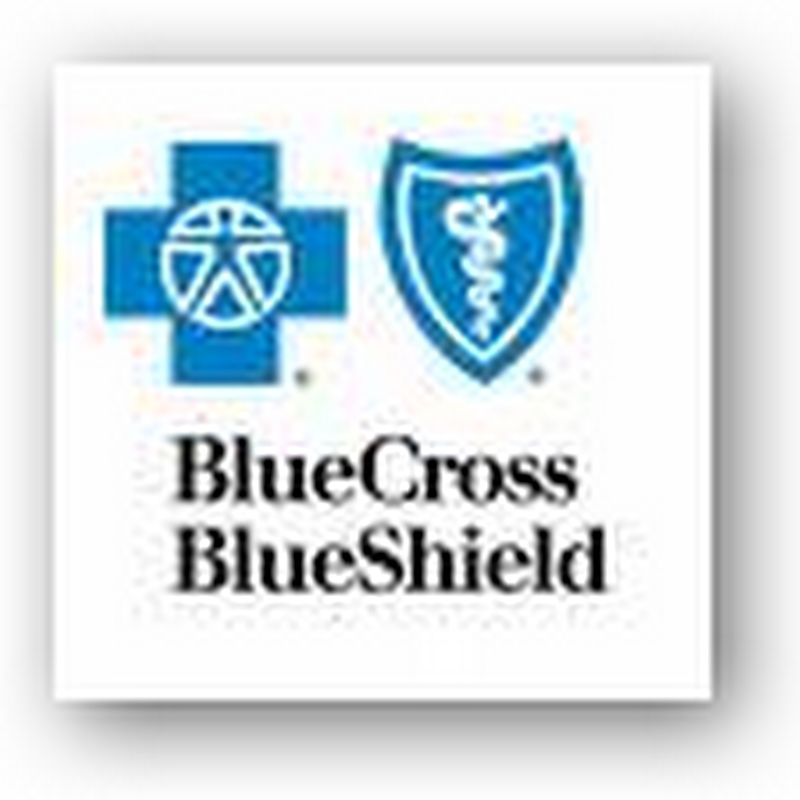 Blue Cross Blue Shield Data Breach Investigation Extends Credit Protection for Providers to 2 Years