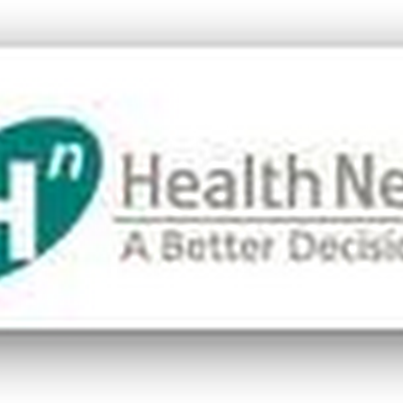 Health Net Data Breach – 1.5 Million Records At Risk With Missing Portable Hard Drive