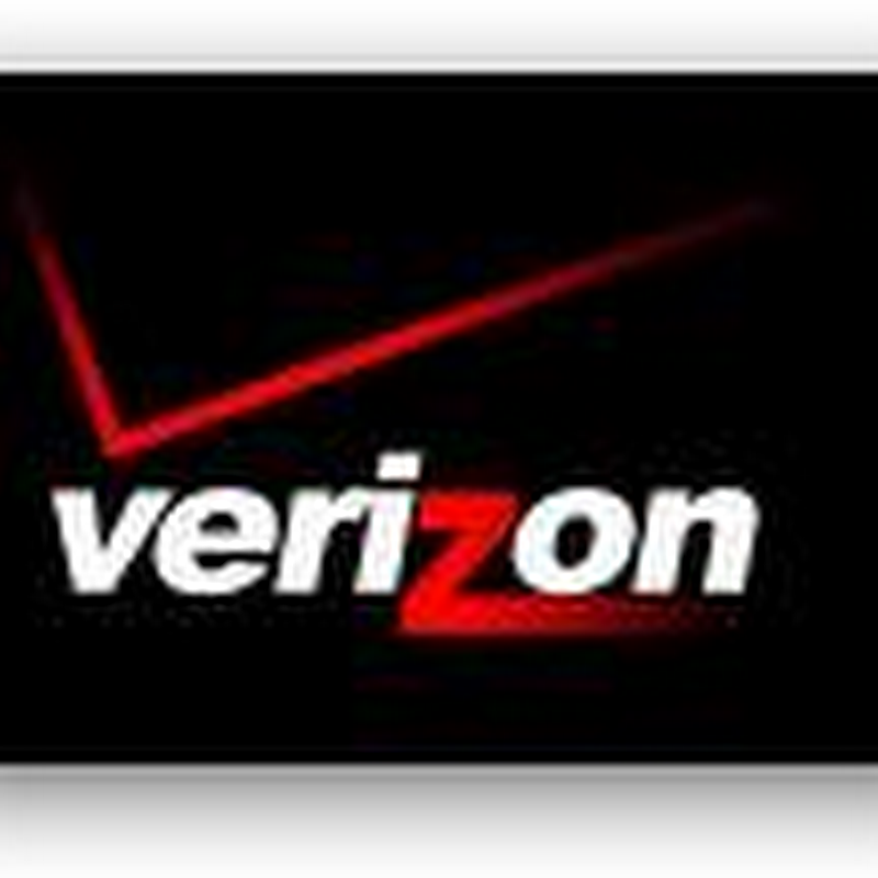 Verizon Telehealth Service Teams Up with Cisco – Video Consultations Unveiled