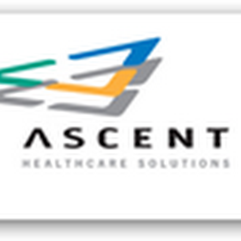 Stryker plans to buy Ascent Healthcare Solutions – Company That Recycles/Rebuilds Medical Devices