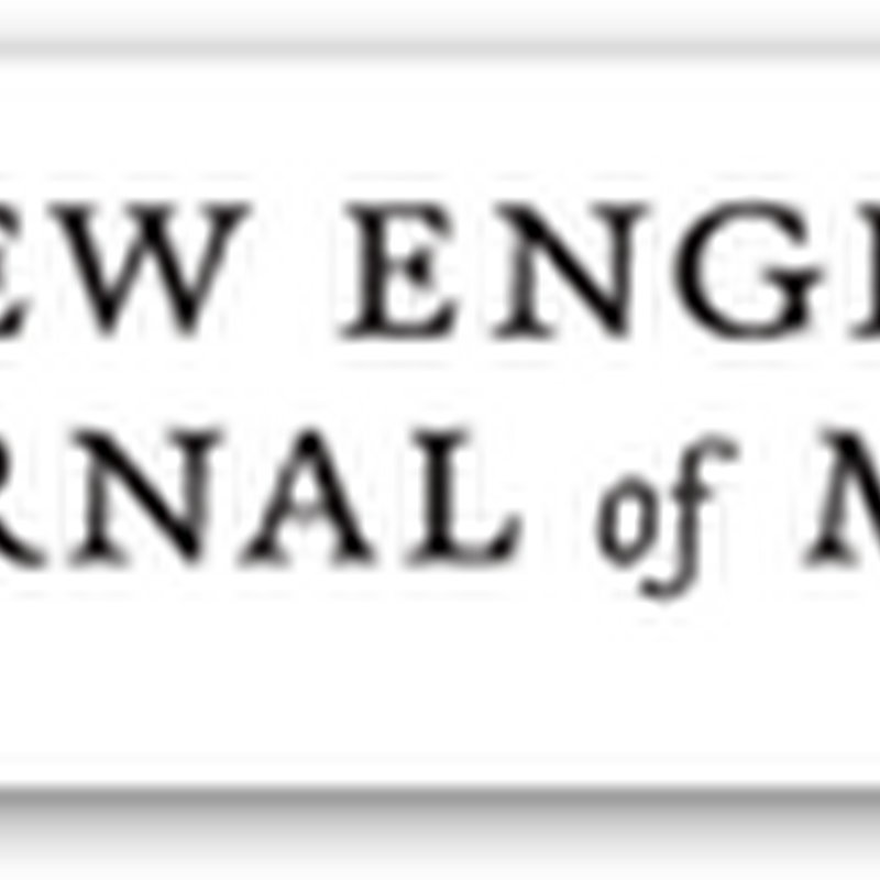 New England Journal of Medicine Discusses Algorithms Relative to Healthcare Insurance Costs