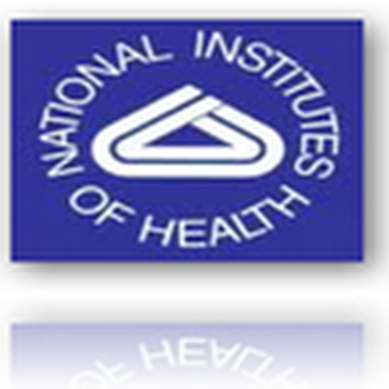 FDA and NIH Working Together To Provide Regulatory Paths for Drugs and Diagnostics