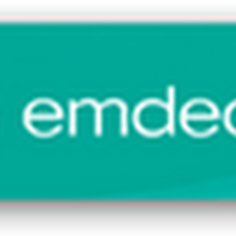 Emdeon Acquires Chapin Revenue Cycle Management – Hospital Revenue Cycle Business Intelligence