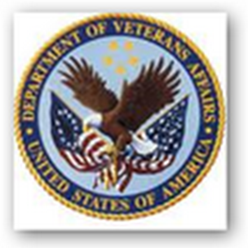 VA Hospital in Missouri Warning Members of Potential Exposure to HIV And Hepatitis