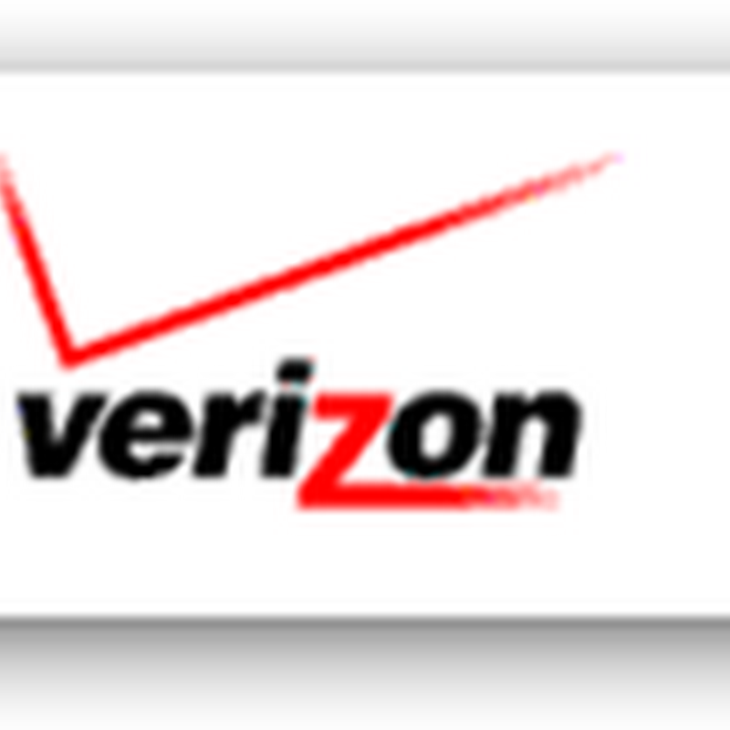 Verizon Announces Their Entry into the HIE Market – VHIE Personal Health Records In the Cloud