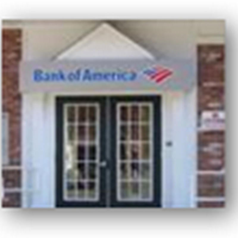 Bank of America Changing Employee Premium Contributions for Health Insurance Based on Income