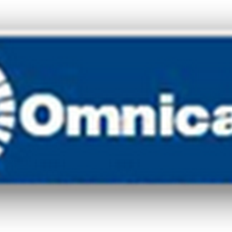 Omnicare Kickbacks Payments to Illinois Nursing Homes – Alleged Violation of Medicare/Medicaid