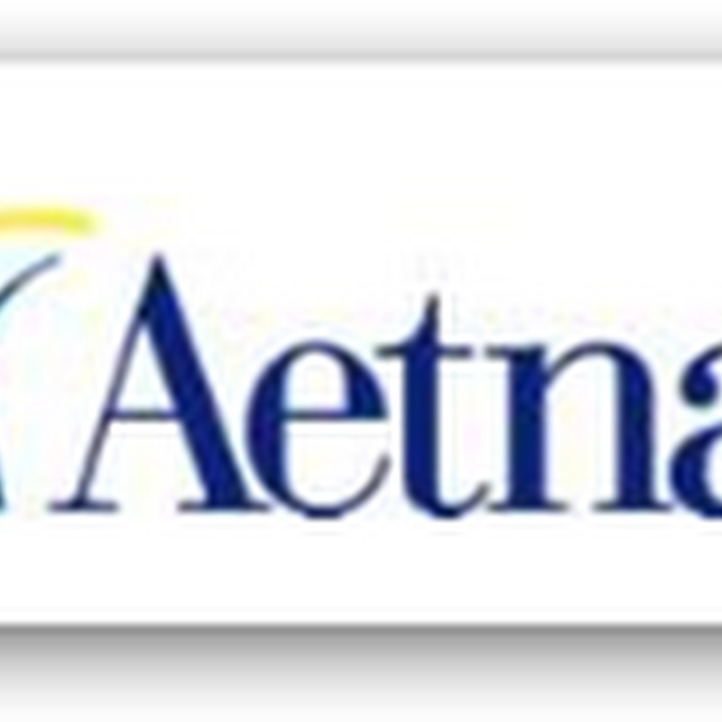 Aetna To Lay Off 200-Membership Decline But Profits Continue to Rise with Stealth Algorithmic Formulas aka Business Models