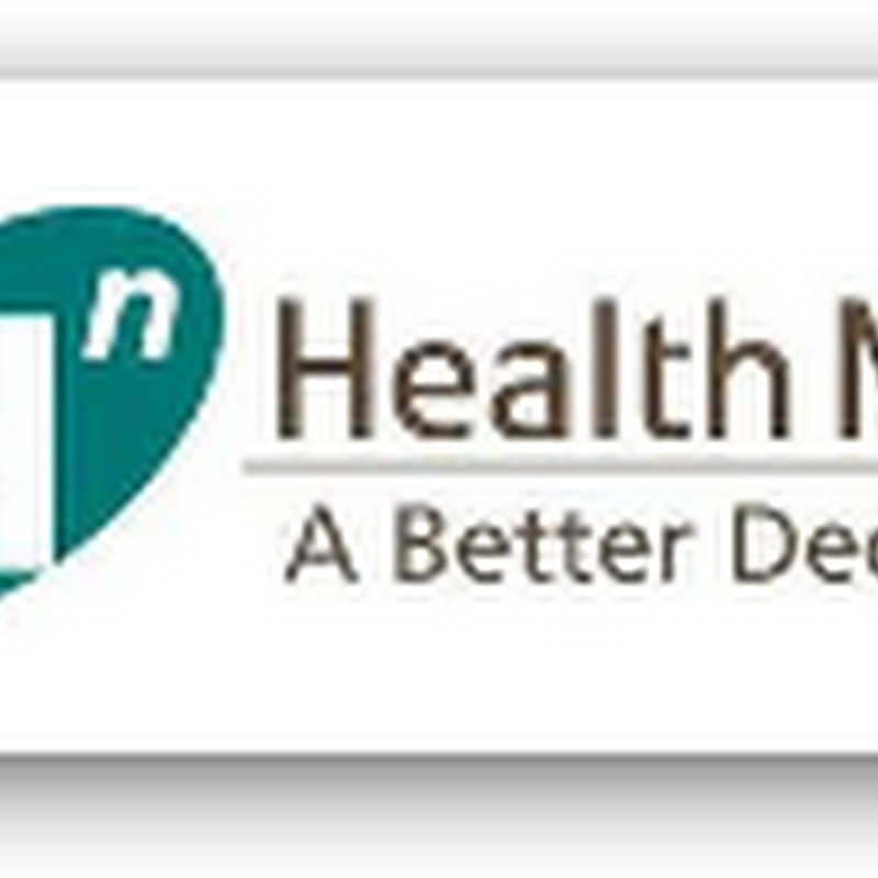 Health Net Creates Additional Performance Algorithms by Contracting With MedeAnalytics
