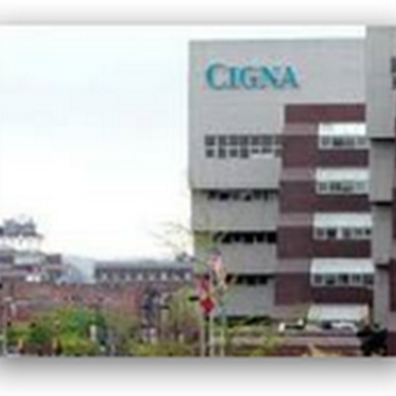 CIGNA's Mergers and Acquisitions Will Help Distinguish Them From Other National Carriers–Health Insurance Bragging Rights