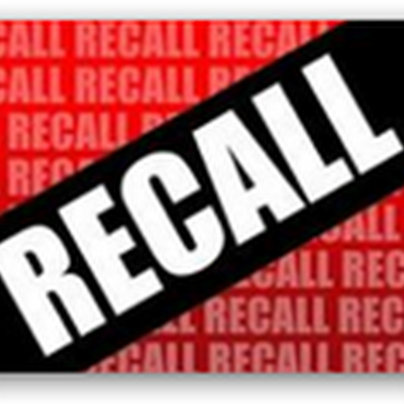 Solo Slim and Revivexxx Food Supplement Recalls Issued After FDA Finds Tadalafil–Active Ingredient of Cialis