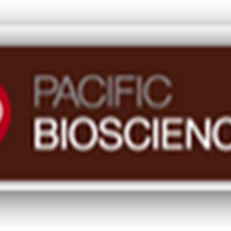 Helicos Files Patent Infringement Law Suit against Pacific Biosciences