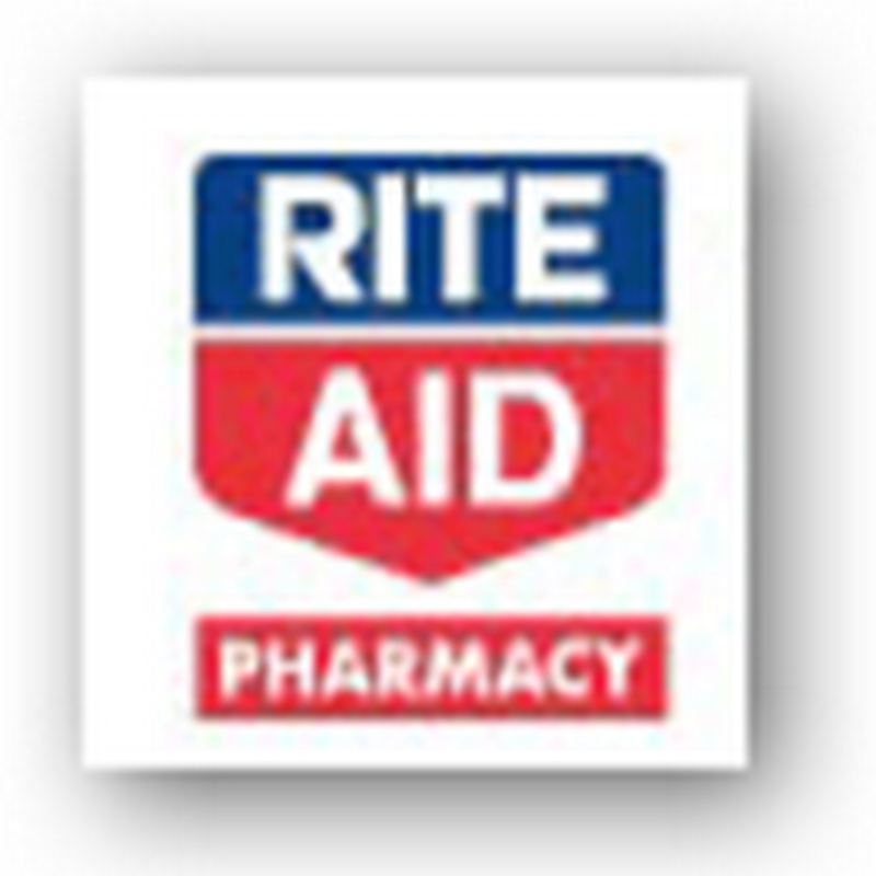 Rite Aid Offers Seasonal Flu And Pneumonia Shots at More Than 3000 Facilities