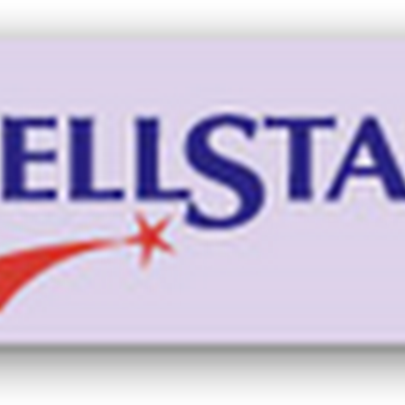WellStar Hospital Board Fires CEO and Terminates VP and Executive Counsel–Georgia