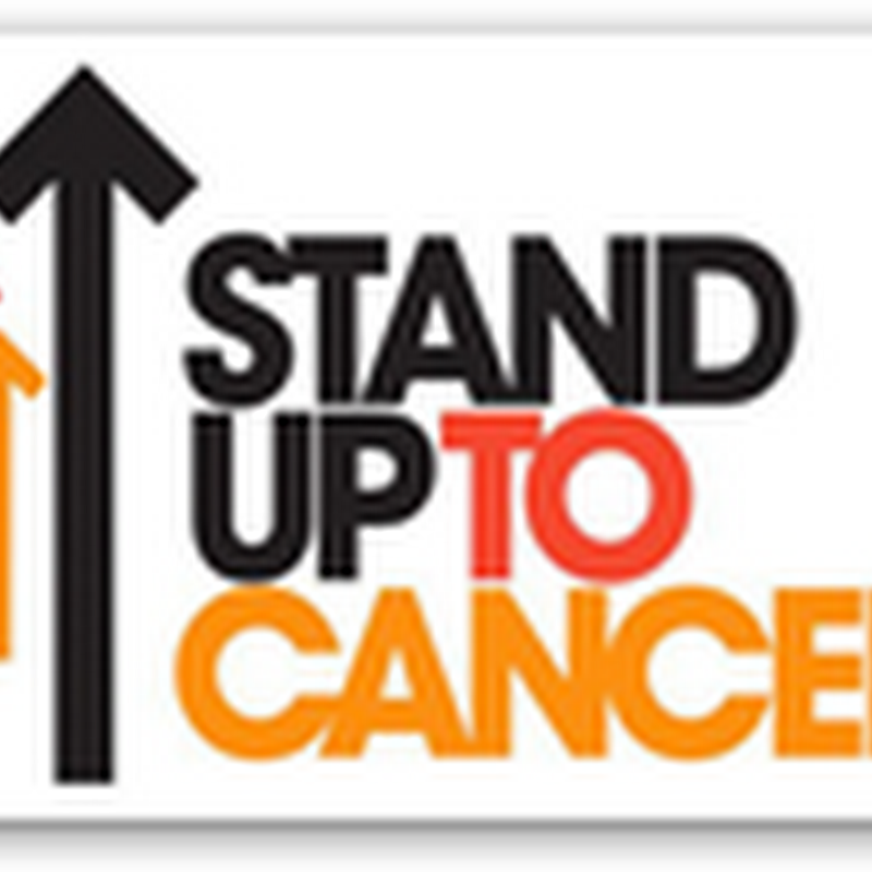 'Stand Up to Cancer' Show Raises Over $80 Million