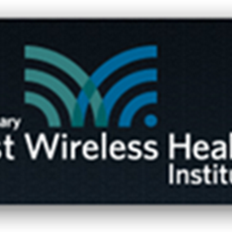 West Wireless Health Institute Reinventing It's Mission-Moving Towards Reducing Cost of Care with Technology With Collaboration