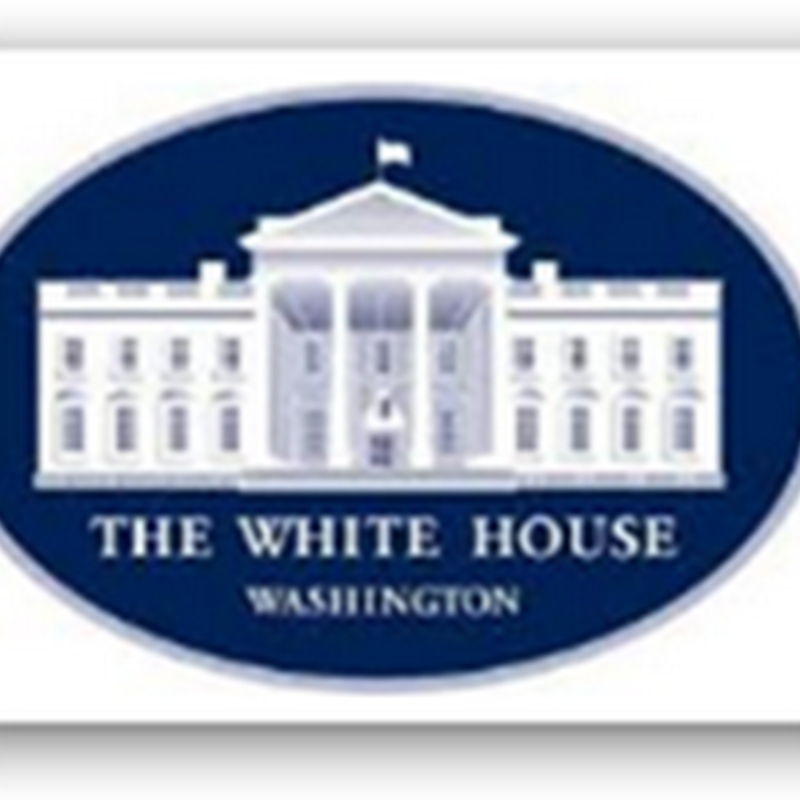 "White House Announces Launch of ""Change The Equation"" (aka Algorithms) Program –CEO Efforts With Support of the Melinda and Bill Gates Foundation– for STEM*"