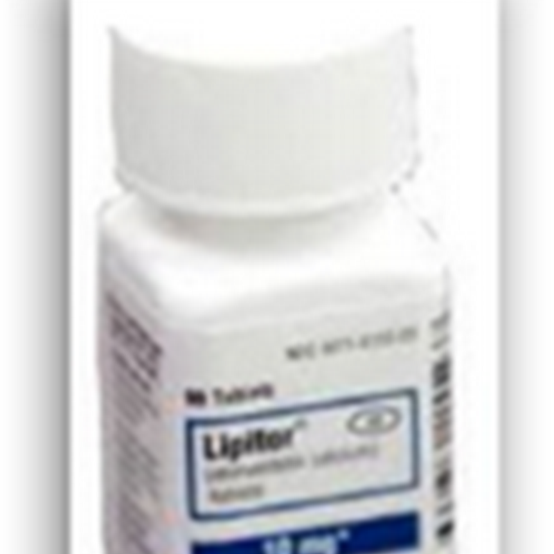 Lipitor Stinks–Recall of Musty Odor Smelling Bottles– Too Close The Chemically Treated Pallets–Need 2D Barcodes-Pharmacists Would Have Welcomed the Opportunity to Scan With Cell Phones to Locate the Affected Items