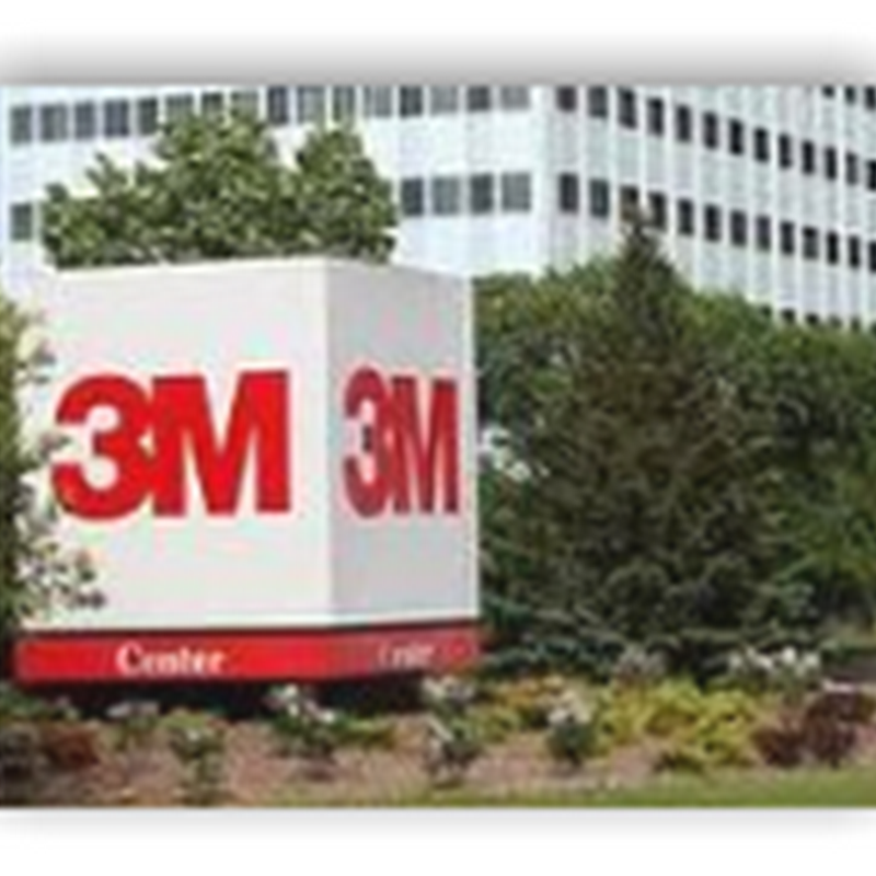 3M To Stop Offering Health Insurance Plans to Retirees Effective in 2013