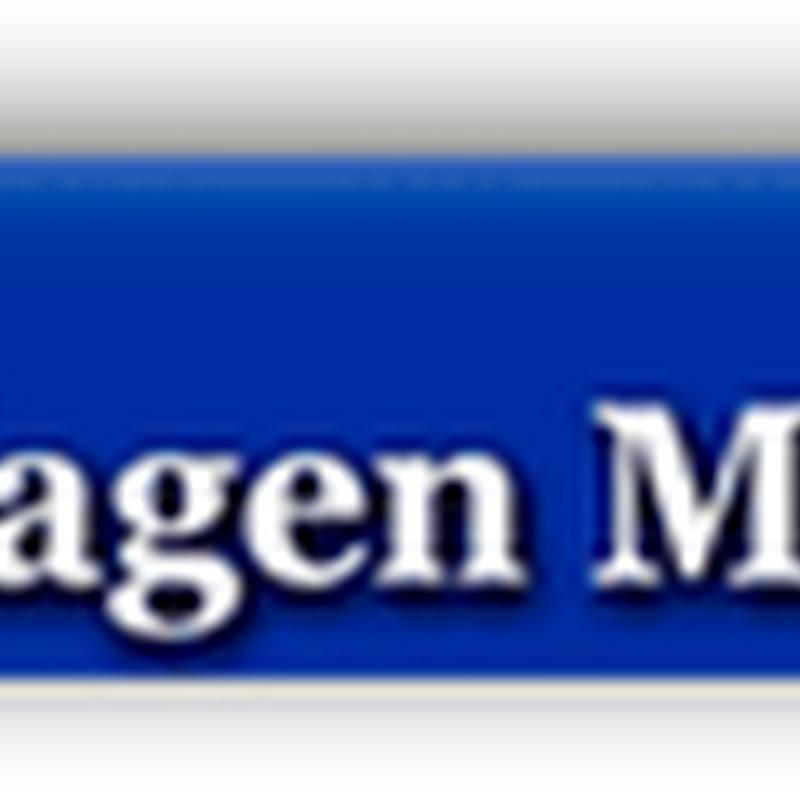 Collagen Matrix  Receives FDA 510(k) Clearance for Collagen Dental Membrane–Regenerative Dentistry (Medicine)