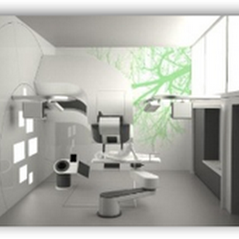 Proteus ONE™* Proton Therapy System Announced at One Third the Size of Current Systems for Nuclear Cancer Treatments