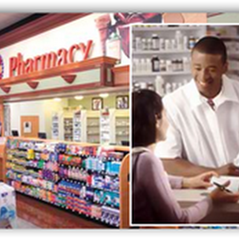 Stater Bros. Super Rx Pharmacy Offers Free Diabetic Medication Prescriptions And $4.00 Generic Drug Program