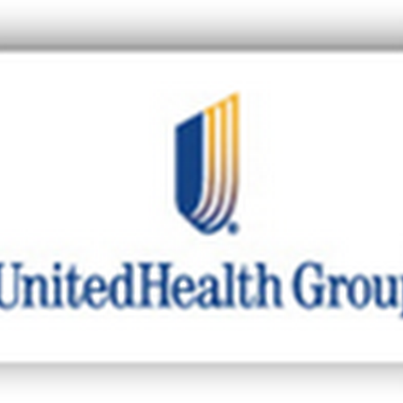 Going to CES This Year–Health Insurance Carrier United HealthGroup Enters Sponsorship Arena