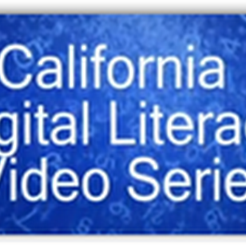 California Governor Initiates Digital Literacy Campaign By Executive Order