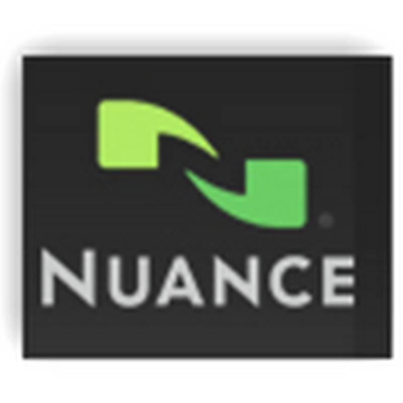 Nuance Introduces PowerScribe(R) 360, a Radiology Reporting and Communications Platform