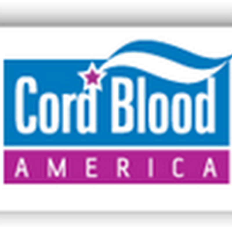 Biocordcell Argentina Launches Program to Store Dental Stem Cells-Regenerative Dental Medicine